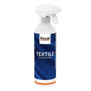 textile-cleantex-picture