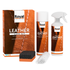 leather-care-kit-brushed-leather-picture