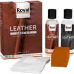leather-care-kit-wax-en-oil