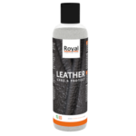 leather-care-protect