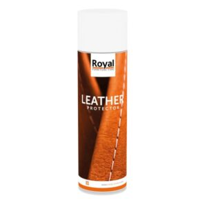 leather-protector-picture