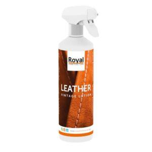 leather-vitage-lotion