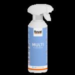multi-cleaner