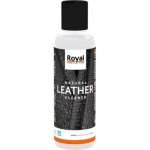 natural-leather-cleaner-picture