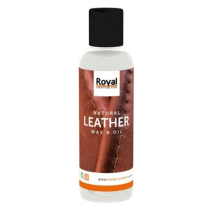 natural-leather-wax-en-oil