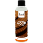 natural-wood-sealer