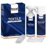 textile-care-kit-cere-en-protect