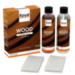 wood-care-kit-greenfix