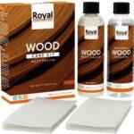 wood-care-kit-matt-polish