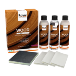 wood-care-kit-natural-wood-sealer