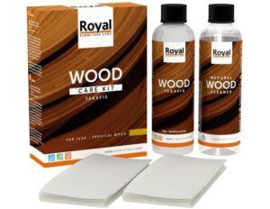 wood-care-kit-teakfix