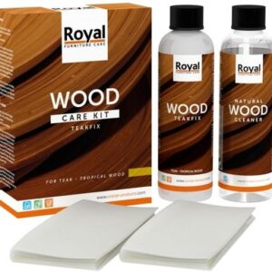 wood-care-kit-teakfix-picture