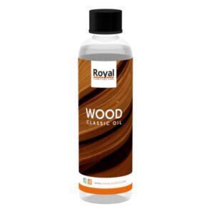 wood-classic-oil-naturel-picture