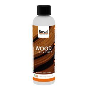 wood-elite-polish-picture
