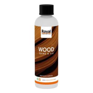 wood-shine-en-fix